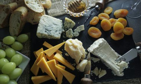 チーズの通販