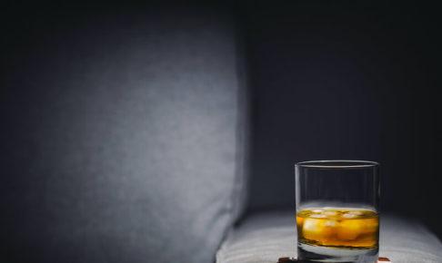 ウイスキー通販